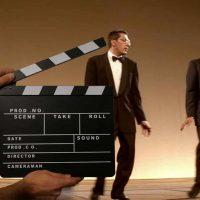 clap cinema